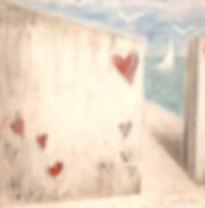 Graffiti Love (New).JPG