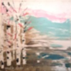 The Birches.jpg