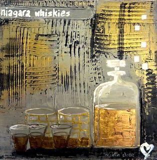 Niagara Whiskies.JPG