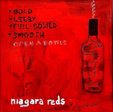 Niagara Reds.jpg