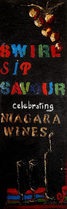 Celebrating Niagara Wines.jpg