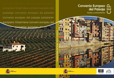 CONVENIO+EUROPEO+DEL+PAISAJE.jpg