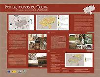 PLAN+ESTRATEGICO+COMARCA+DE+OCAÑA+3.JPG