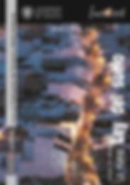 CARTELXXII COT CLAUSURA.jpg