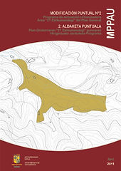 Páginas+desdePAU+08ABRIL2011.jpg