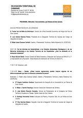Programa_Jornadas_Eval_Ambiental_GC_v2_P