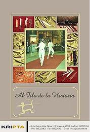 AL FILO DE LA HISTORIA.jpg