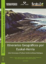 ITINERARIOS_GEOGRÁFICOS_EUSKAL_HERRIA.j