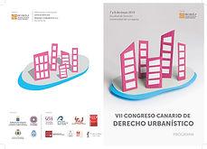 PROGRAMA_VII_CONGRESO_URBANISTICO_Págin