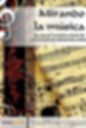 MIRANDO LA MUSICA.jpg