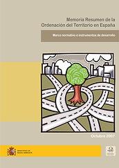 INSTRUMENTOS+DE+OT.JPG