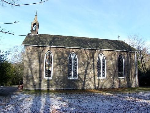 Balmerino Parish Church - outside.jpg