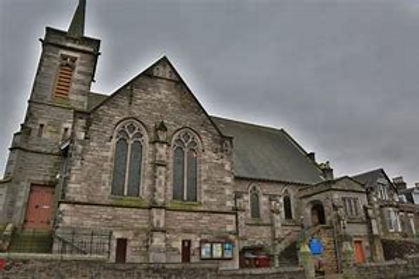Wormit Church outside.png