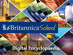 Britannica.png
