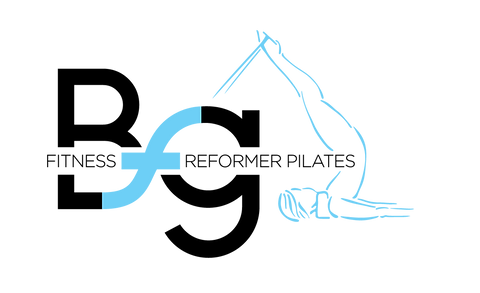 Bfg Logo_RGB_Black text.png