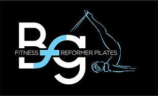 Bfg Logo_RGB_White text.jpg