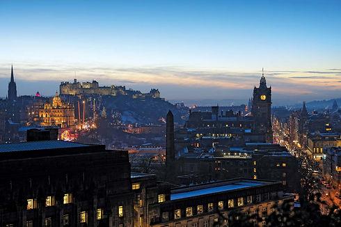 Edinburgh-Scotland.jpg