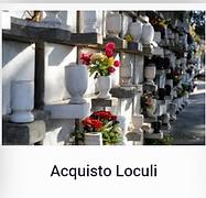 Finestrina acquisto loc.png