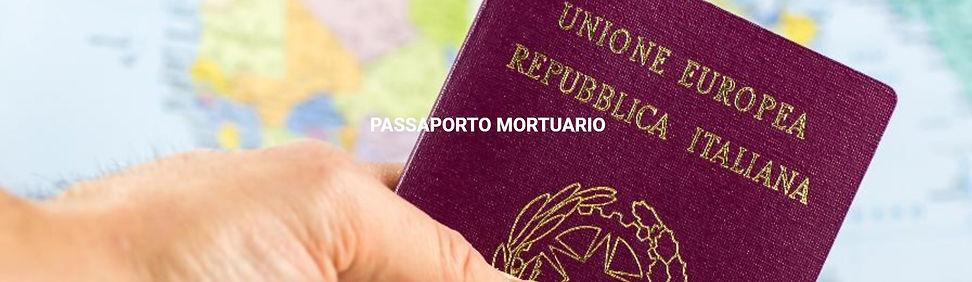 PassMortuario1.jpg