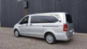 furgone Vito funebre.jpg