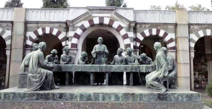 MONUMENTALE1.jpg