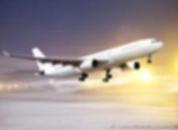 aereo al decollo1.jpg