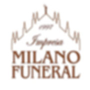 Logo_Marone_sfondo_chiao_sito.jpg