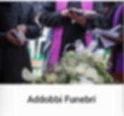 Addobbi Funebri.png
