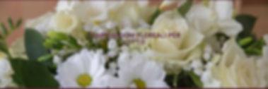Composizioni floreali fotona1.jpg