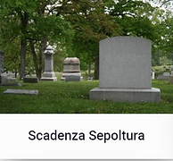 Finestrina scad. sep.png