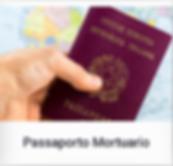 Finestrina pass. mort.png