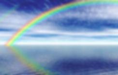 rainbow 2 tagliato.jpg