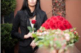 fotina fiori e add floreali1.jpg