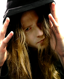 Threatin Promo Hood Up 17 ReEdited PS.pn