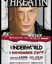 2019 Underworld Threatin.jpg