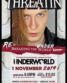 2019 Underworld Threatin.jpg