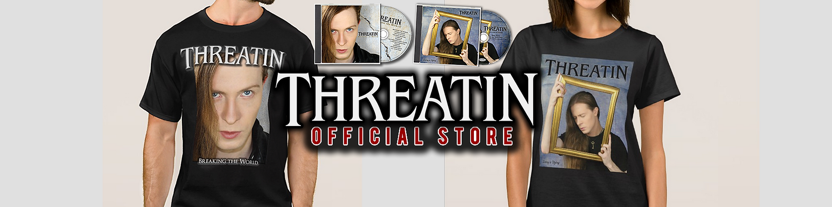 Store Header NEW 3.png