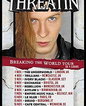Threatin All Dates Tour Poster 2.jpg