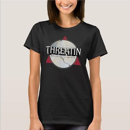 Broken World T-Shirt