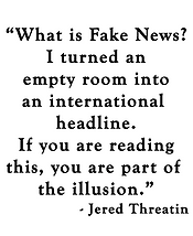 What is Fake News-Homepage.png