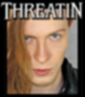 Threatin_Promo_111.jpg