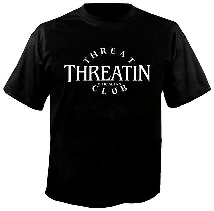 Threat Club Shirt