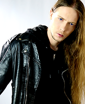 Threatin Promo 6 ReEdited PS.png