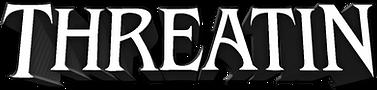 3D Logo Less Pixelated 2.png
