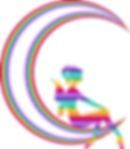 Elfe-Logo.png