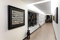 Galeria de arte Cruzes Canhoto