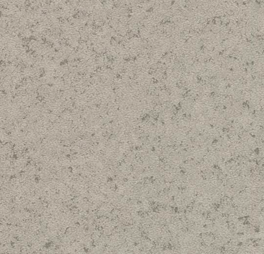 Sarlon Canyon light grey