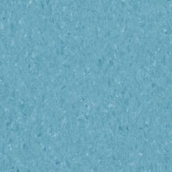 Medintone water blue mid