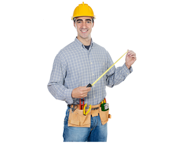 construction-worker-png-hd-construction-