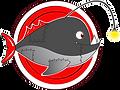 mackrofish Pez.png